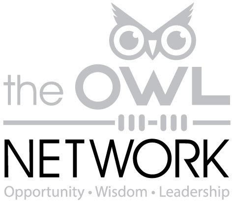 The Owl Network